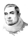 José Ma. Sánchez